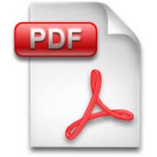 pdf - Informativa privacy
