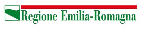 sito Regione emilia romagna
