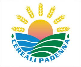 logo-cereali-padenna