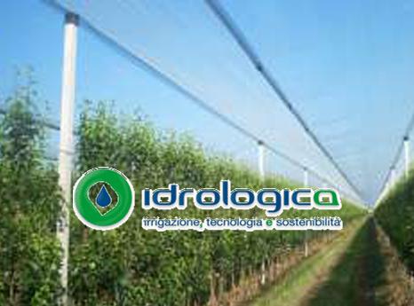 Idrologica - Impianti Automazione