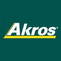 logo akros