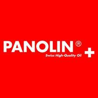 logo Panolin