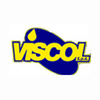 logo viscol