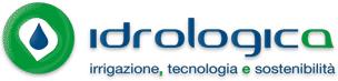 Idrologica logo