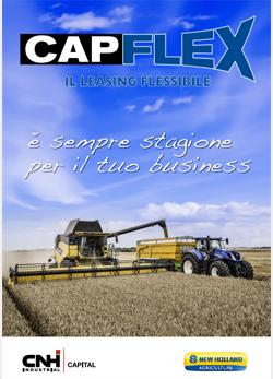 2018.04.20 CapFlex Clienti CASE NH