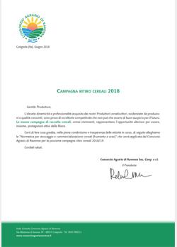 2018.06.08 Volantino Frumento-Orzo CAP 2018