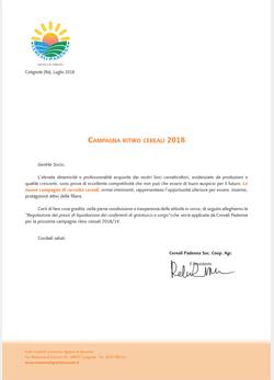 2018.08.09 Volantino Sorgo-Mais CP 2018