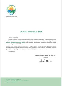 2018.08.09 Volantino Sorgo-Mais CAP 2018