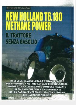 2018.08.09 Trattore a metano