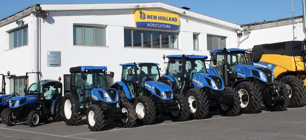 Consorzio agrario di ravenna e provincia for Consorzio agrario cremona macchine agricole usate