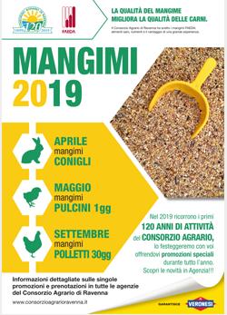 2019.01.28 Volantino Mangimi