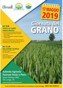 2019.05.14 Girnata del grano