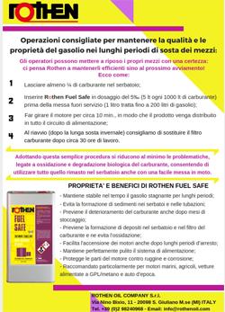 2019.09.23 Fuel Safe
