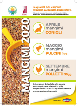 2019.11.07 Volantino Mangimi