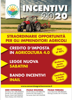 2020.02.14 Incentivi Macchine