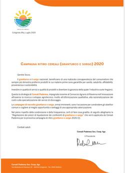 2020.07.31 Lettera Cp