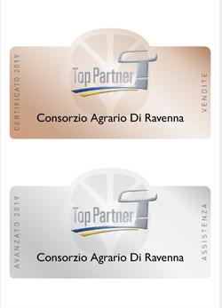 2020.07.09 Top Partner 2019