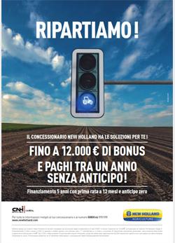 2020.10.01 Q4 Promo