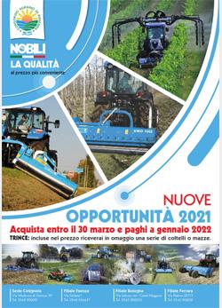 2021.02.04 Volantino Nobili