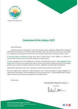 2021.06.09 Campagna cereali